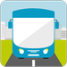 Transmilenio and Sitp 22.7.2 Apk Android