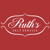 Ruth's Delivery icon