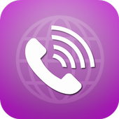 Free Video Call and Messenger - Advice icon