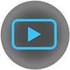ikon Burma Tv Pro