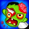 Zombie Ragdoll иконка
