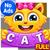 ABC Spelling - Spell & Phonics APK