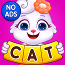 ABC Spelling - Spell & Phonics APK Android