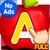 ABC Kids - Tracing & Phonics APK