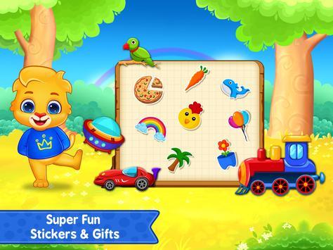 ABC Kids स्क्रीनशॉट 18