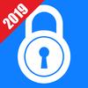 Bloqueia App ícone
