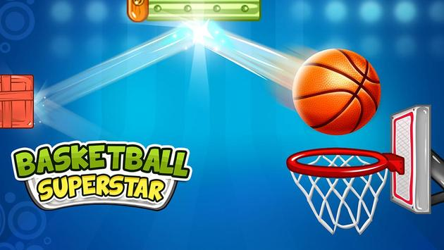 Basketball screenshot 4