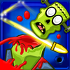 Bloody Monsters ikona
