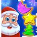 聖誕餅乾 : 聖誕老人的3消歷險 APK