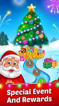Christmas Cookie تصوير الشاشة 6