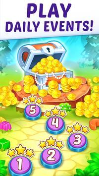 Gummy Paradise screenshot 3