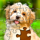 Jigsaw Puzzles Pro 🧩 - Free Jigsaw Puzzle Games APK Android