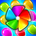 Download Balloon Paradise - Free Match 3 Puzzle Game 3.9.5 Apk for Android