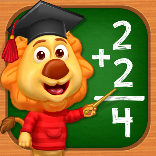 Math Kids Add Subtract Count And Learn Apk 1 3 3 Download For Android Download Math Kids Add Subtract Count And Learn Apk Latest Version Apkfab Com