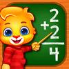 Math Kids ikon