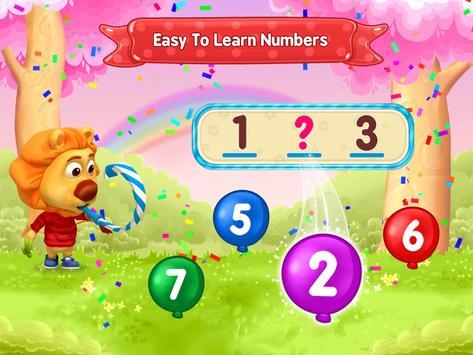 123 Numbers screenshot 10