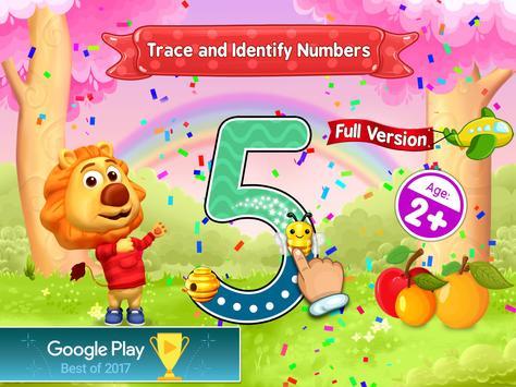 123 Numbers screenshot 14