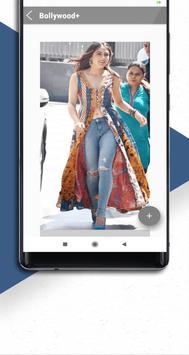 Hot Actress and models images- Bollywood+ screenshot 3