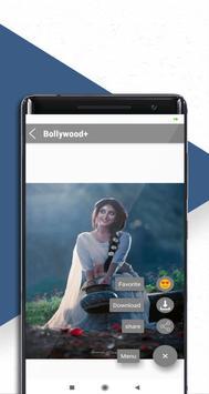 Hot Actress and models images- Bollywood+ screenshot 6