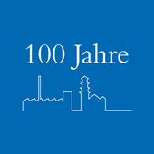 100 Jahre Rieden-Vorkloster mit Bregenz icon