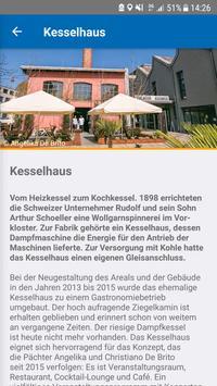 100 Jahre Rieden-Vorkloster mit Bregenz screenshot 2