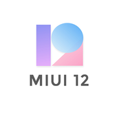 MIUI 12 Downloader icono