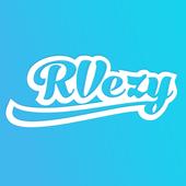 RVezy icon