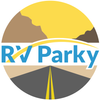 RV Parky icon