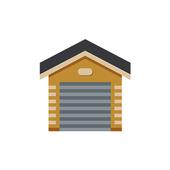 GarageLink icon