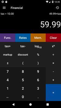 Calculator² スクリーンショット 5