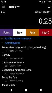 Kalkulator² screenshot 2