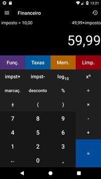 Calculadora² imagem de tela 5
