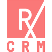 RxCRM icon