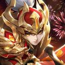 Yong Heroes aplikacja