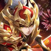 Icona Yong Heroes
