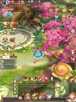 Yong Heroes screenshot 14