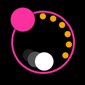 Looping Mania icon