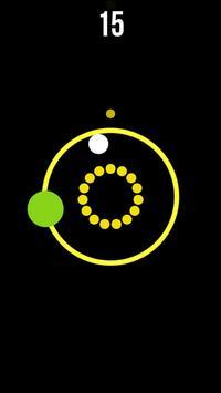 Looping Mania screenshot 1