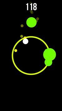 Looping Mania screenshot 4