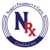 Nords Pharmacy And Gifts icon