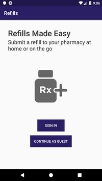 Nords Pharmacy And Gifts screenshot 1