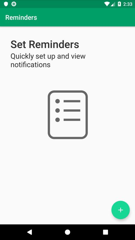 cc1197038f09 Horton   Converse Pharmacies for Android - APK Download