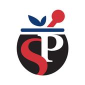 Schwieterman Pharmacy icon