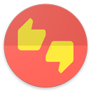 Auto  Like or dislike For You APK Android