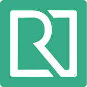 Rydehere Driver icon
