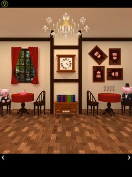Escape game - Escape Rooms screenshot 17