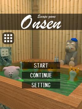 Escape game - Escape Rooms screenshot 11