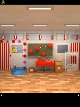 Escape game - Escape Rooms screenshot 13