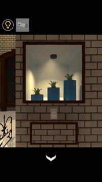 Prison Games - Escape Rooms screenshot 13