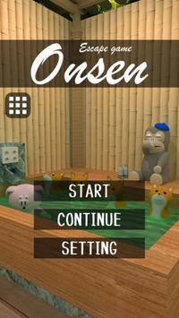Escape game - Escape Rooms screenshot 6
